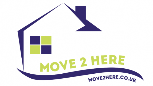 Move2here Limited